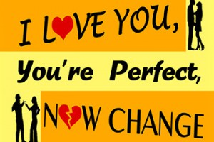 I Love You Youre Perfect Now Change - Delray Beach Playhouse
