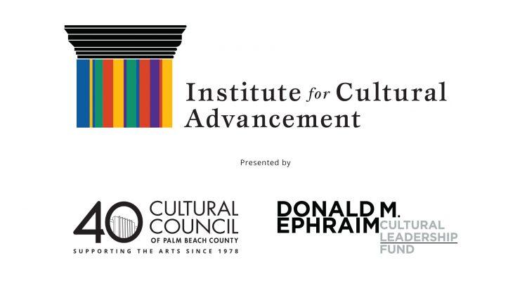 Institute for Cultural Advancement