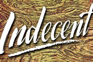 Indecent - Palm Beach Dramaworks