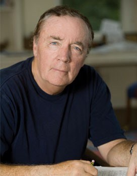 James Patterson - Seasons Readings and Gifts