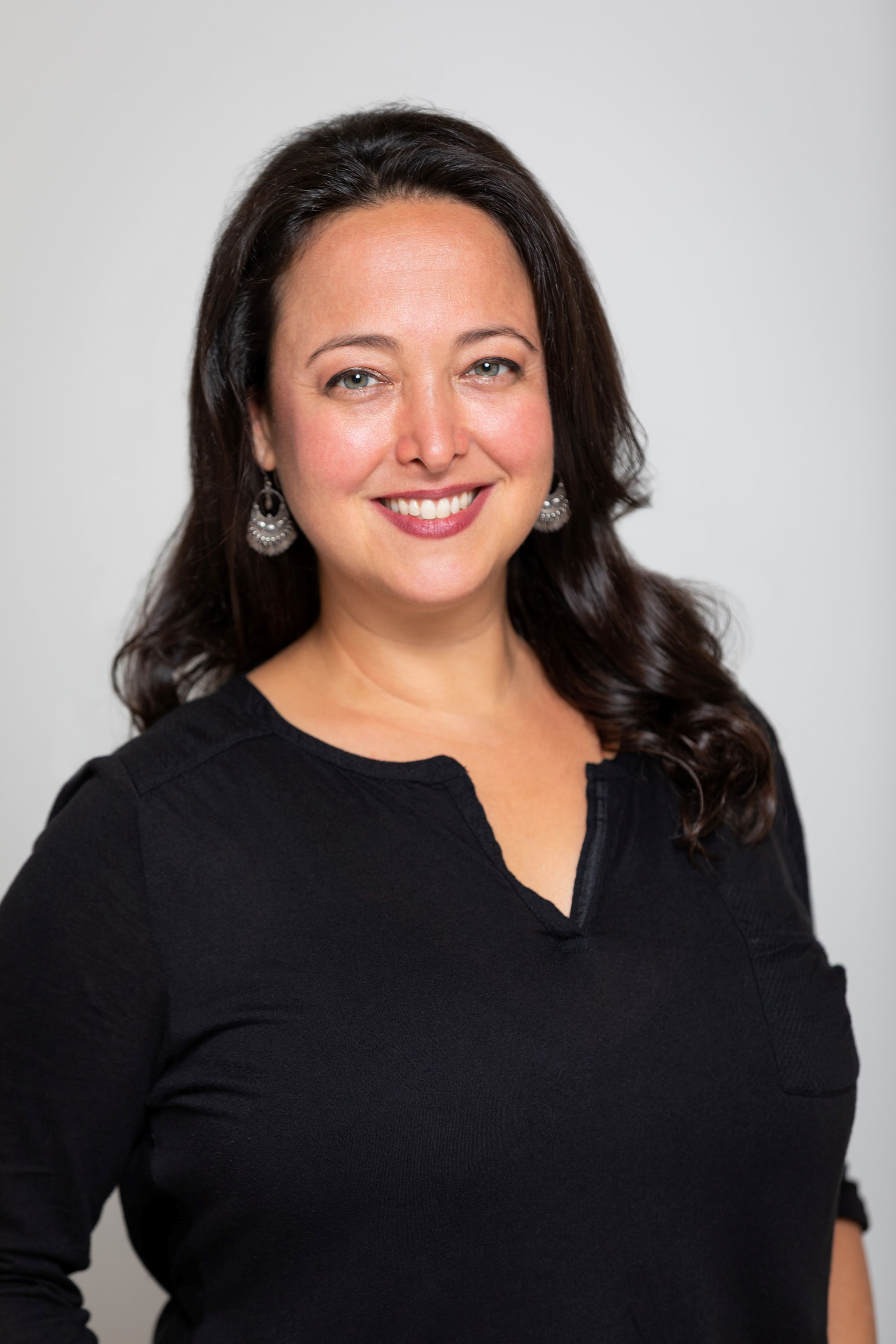 Jill Hotchkiss Headshot 2020
