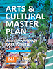 Lake Worth Beach Arts & Cultural Master Plan 2018