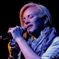 Lauren Mitchell Band at Arts Garage
