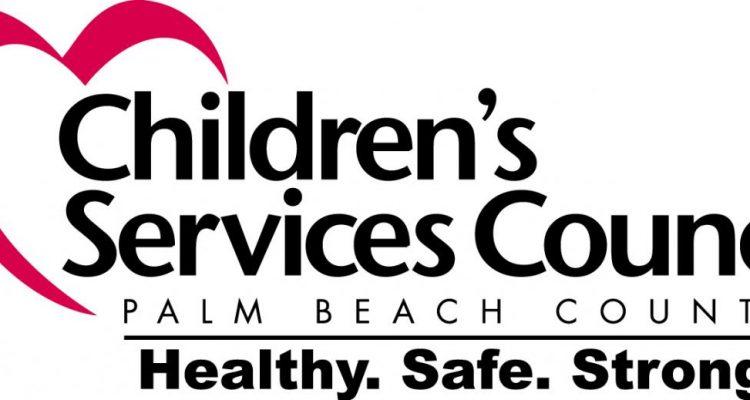 CSC PBC Healthy Safe Strong