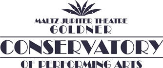 Maltz Jupiter Theatre Goldner Conservatory of Performing Arts