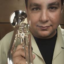 Roger Voisin Memorial Trumpet Competition Finals