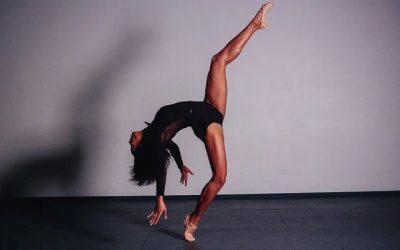 Maryann Payne - MAP Dance