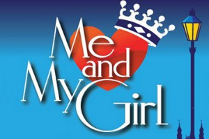 Me and My Girl - Maltz Jupiter Theatre