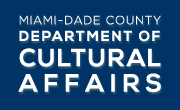 Miami-Dade County Division of Cultural Affairs