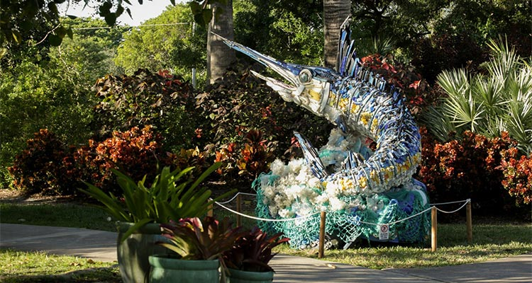 8 eclectic gardens to explore in the palm beaches - West palm beach botanical garden ...