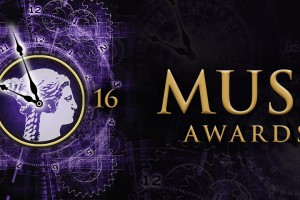 2016 Muse Awards