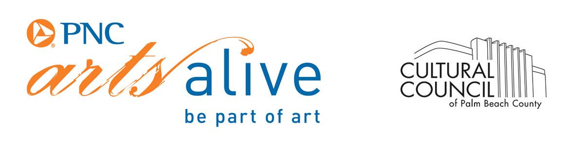 PNC Arts Alive