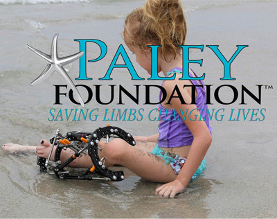 Paley Foundation