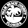Palm Beach County, Florida