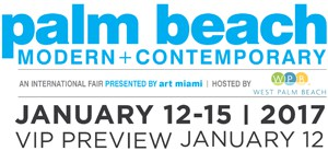 Palm Beach Modern Contemporary 2017 logo web