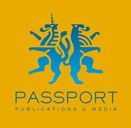 Passport Publications & Media