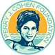 Perry J. Cohen Foundation
