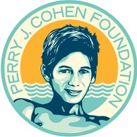 Perry J Cohen Foundation logo web