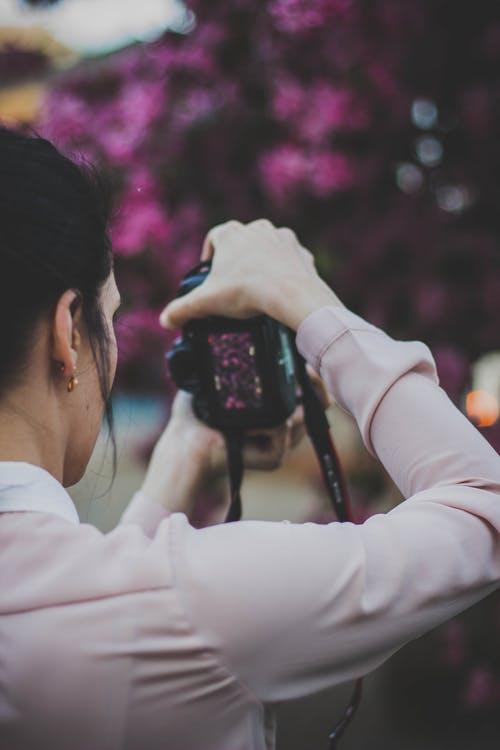 2-Day Workshop: Photography Basics 101