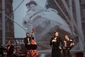 Piaf! The Show - Lynn University