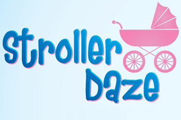 South Florida Science Center - Stroller Daze