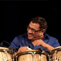 Sammy Figueroa: Latin Jazz Legend