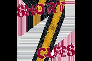 Short Cuts 7