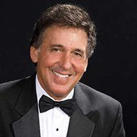 "Steve Leeds and The Gary Lawrence Quartet: Tribute to Tony Bennett""Rags to Riches"" Cabaret"