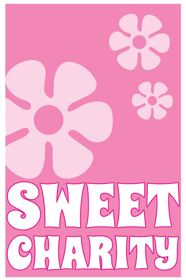 Sweet Charity - Lake Worth Playhouse