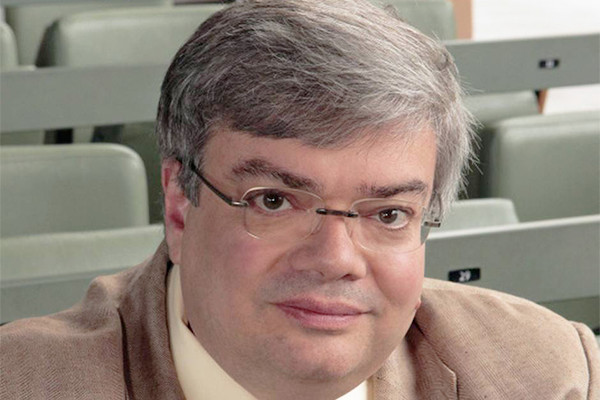 Culture & Cocktails: Stage Struck