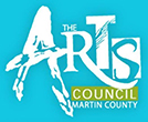 The Arts Council of Martin County