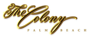 The Colony Palm Beach