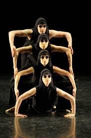"""Boca Ballet Theatre Presents: """"Brilliant Summer"""""""
