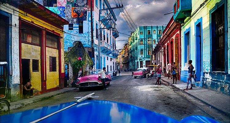 Vincent Versace Palm Beach Photographic Centre