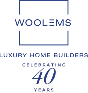 Woolems Luxury Home Builders 40