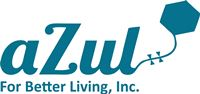 aZul for Better Living