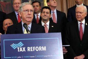 afta-tax-reform-statement-092817
