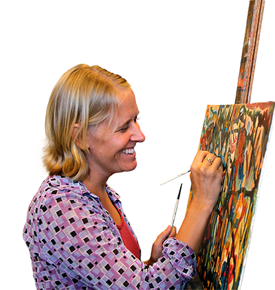 artist-community