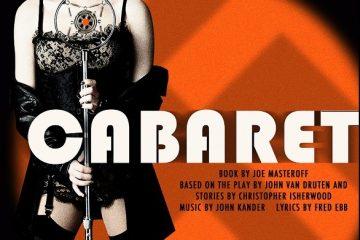 Cabaret - FAU