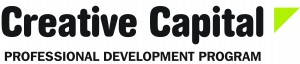 Creative Capital Workshop Logo
