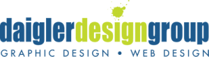 Daigler Design Group