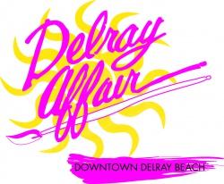 55th Delray Affair