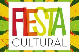 Palm Beach Zoo - Fiesta Cultural