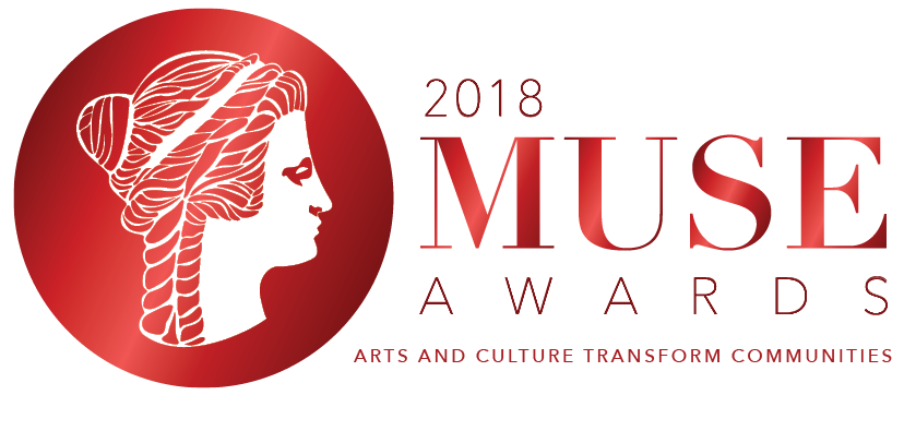 2018 Muse Awards - Cultural Council of Palm Beach County