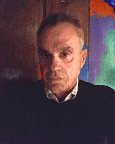 Exclusive Luncheon with Norman Sunshine