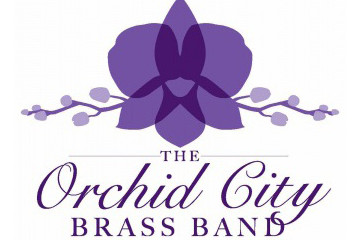Orchid City Brass Band