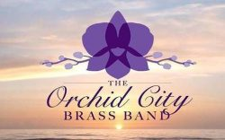 "Orchid City Brass Presents ""A Salute to Veterans"""