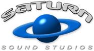 Saturn Sound Studios