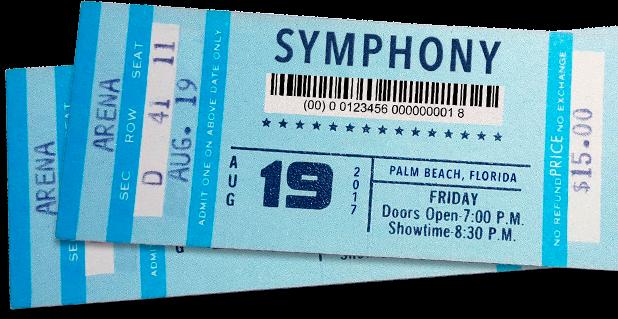 singlepage1-symphone