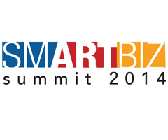 SmARTBiz Summit 2014